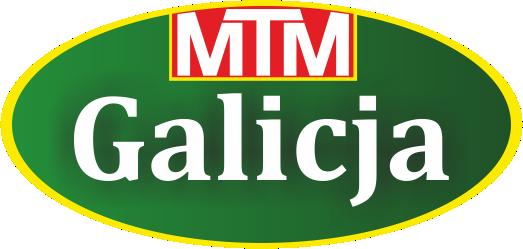 Galicja-Tymbark Dystrybucja